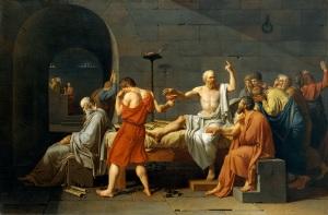 Socrates BaZii