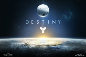 BaZi Destiny GroundSpring game