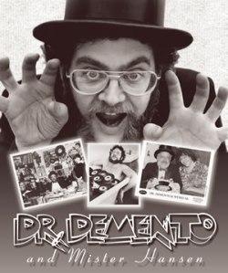 Dr_D_title
