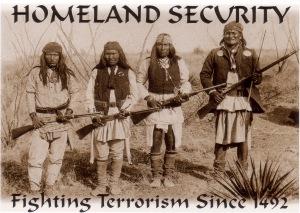 Geronimo's BaZi GroundSpring